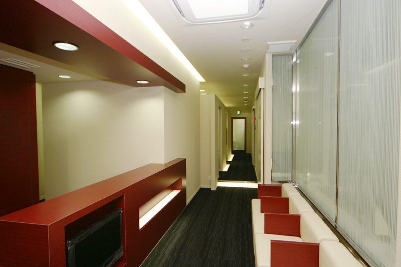 学園デンタルオフィス