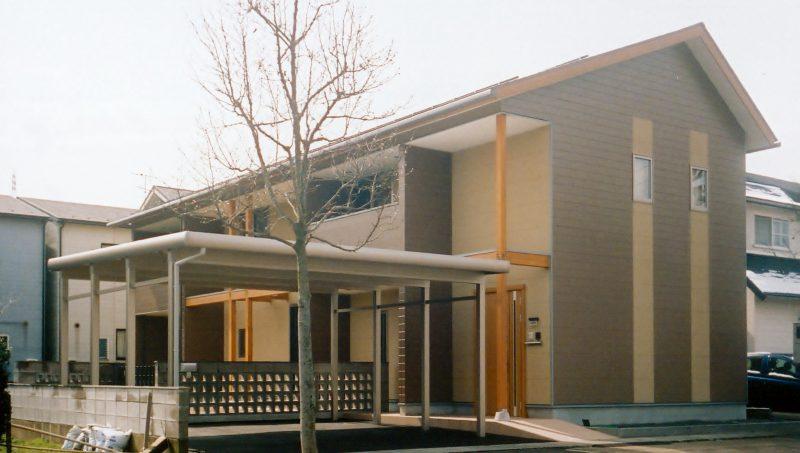 GARDEN+HOUSE